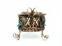 jewellery-box-wire-wrapped-box-copper-wire-box-10